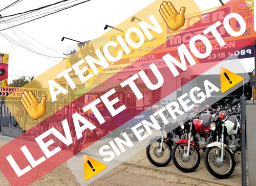 200 moto yumbo