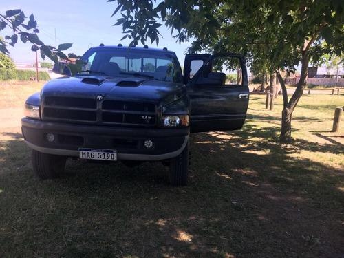 2001 dodge ram 3500 dually cummings turbo diesel intercooler