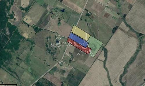 23 hectáreas - ref: 3048