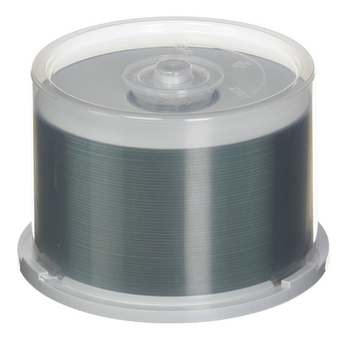 25 dvd-r morgan 4,7gb + 25 cd-r smartbuy 700mb