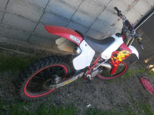 250 crf250 honda