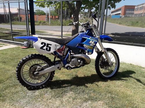250 yzf250 yamaha