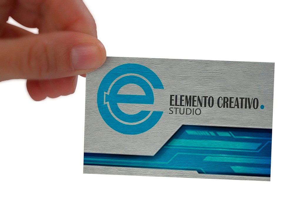 2600 Tarjetas De Presentacion Vectores Editables Mas Regalos ...