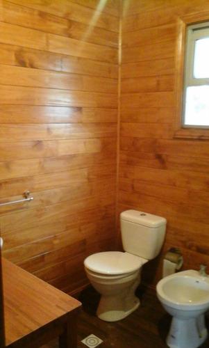 3 dormitorios, 1 baño en excelente estado (ca481)