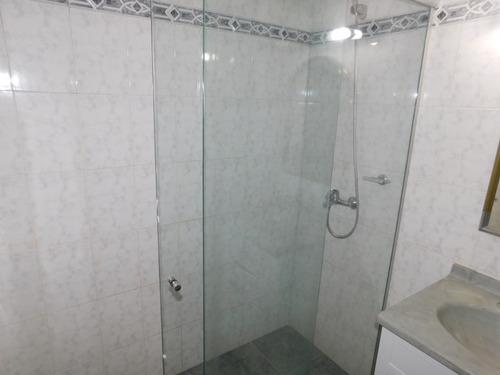 3 dormitorios 3 baños garaje alquiler pocitos (07)