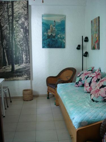3 dormitorios, 3 baños, para familia numerosa!