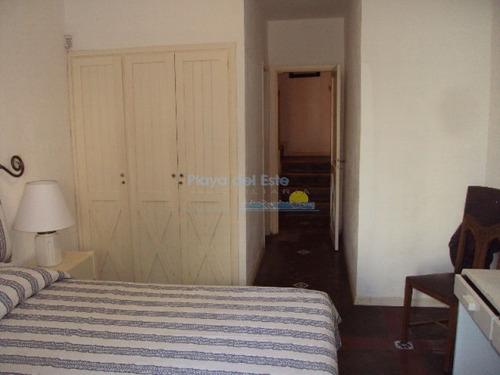 3 dormitorios, aidy grill - ref: 10146
