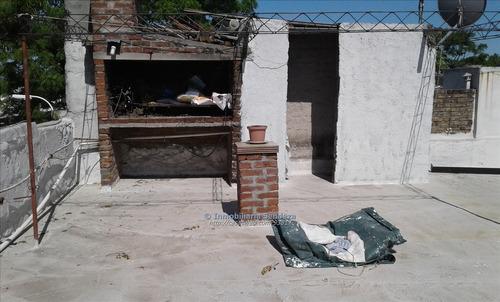 3 dormitorios en pu, reciclada con cochera