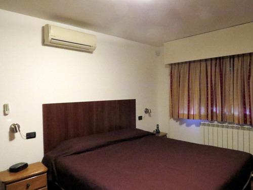 3 dormitorios gran garaje y barbacoa en 2 plantas buceo