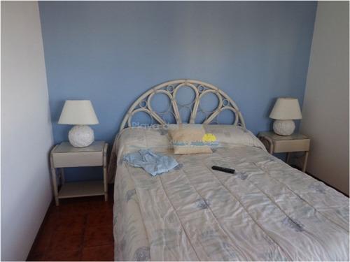 3 dormitorios, mansa - ref: 8902