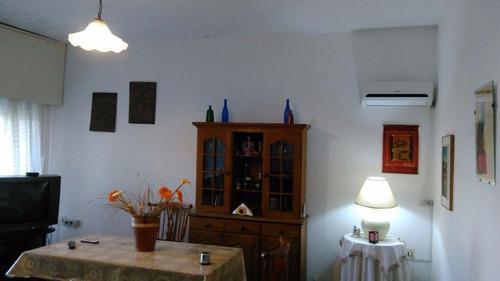 3 dormitorios, muy cercana al mar! (ca403)