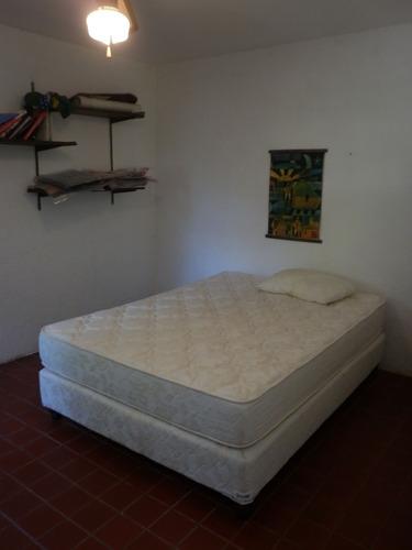 3 dormitorios y 2 baños 3241pp