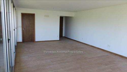3 dormitorios y servicio completo a estrenar cw60539