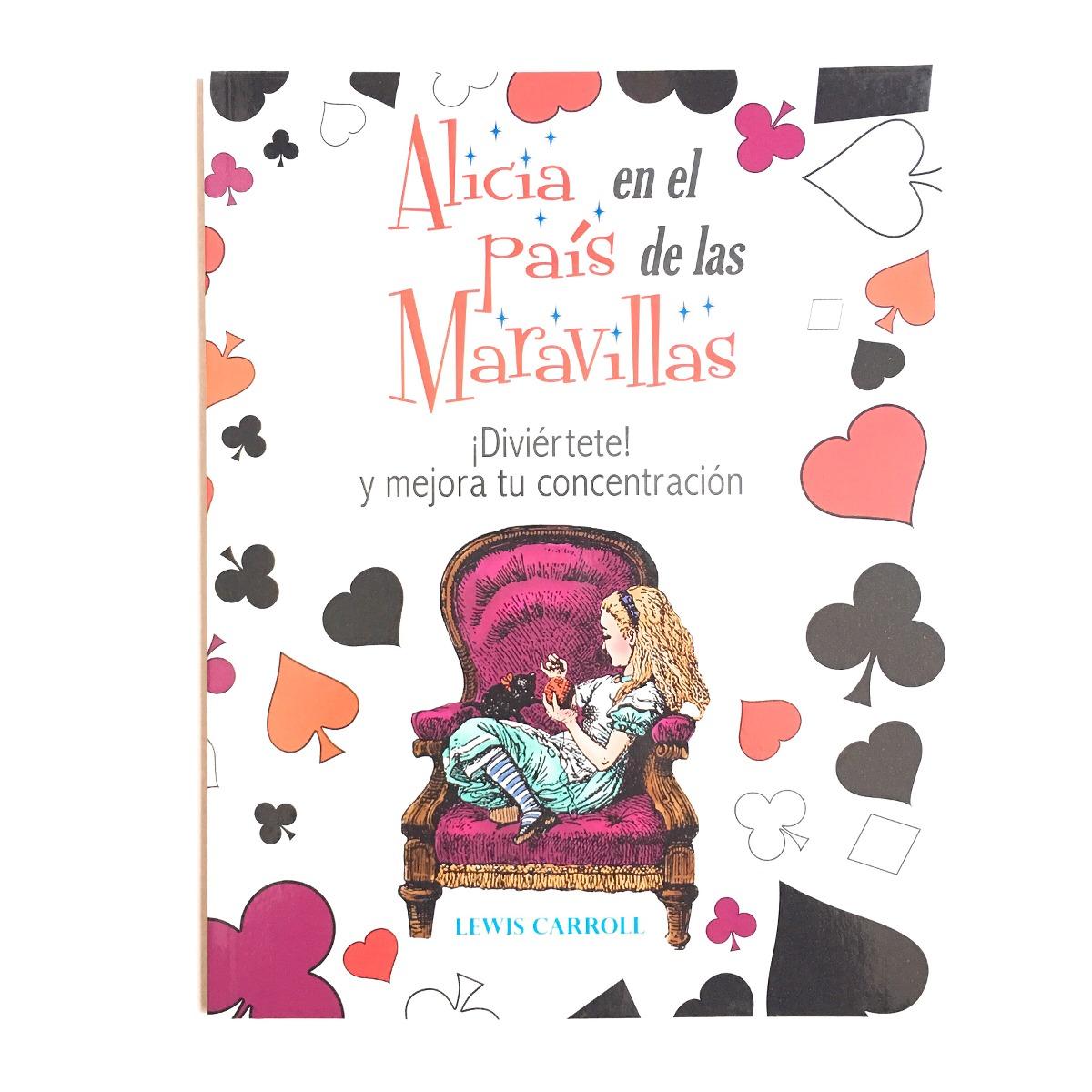 3 Libros El Principito Cuentos Didactico Colorear Alicia - $ 149.00 ...