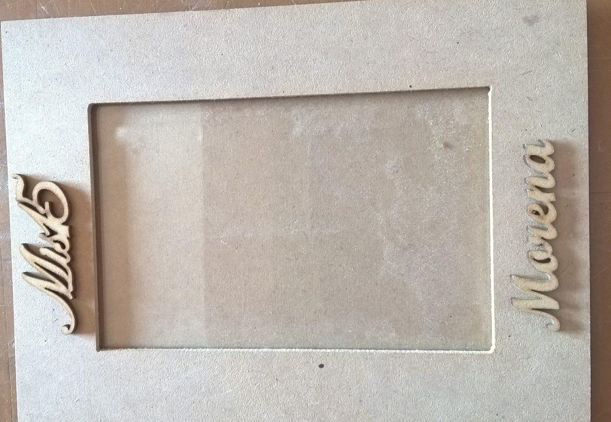 30 Porta Souvenier C/vidrio De Regalo Y Env Gratis - $ 1.550,00 en ...