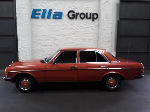 300diesel (123) 1981 elia group