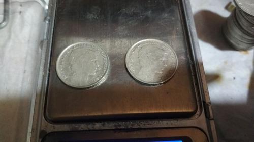 304 plata precio xgramo cuotas, monedas lingote bars 33oro