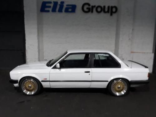320i coupe elia group