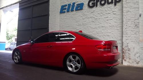 325i coupe automática elia group