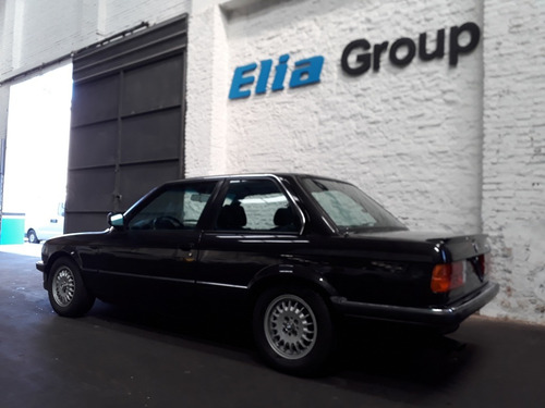 325i coupe elia group