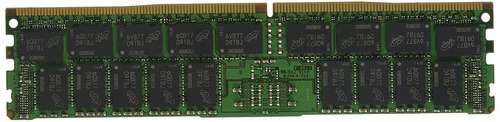 32gb 2400mhz ddr4 memory for