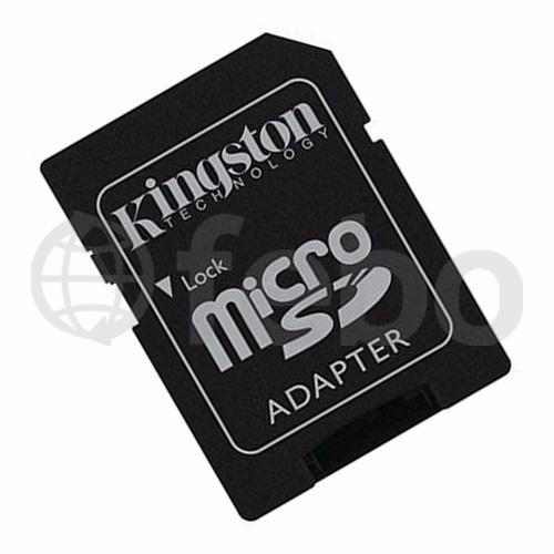 32gb celular micro