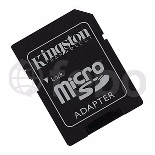 32gb celular tarjeta micro