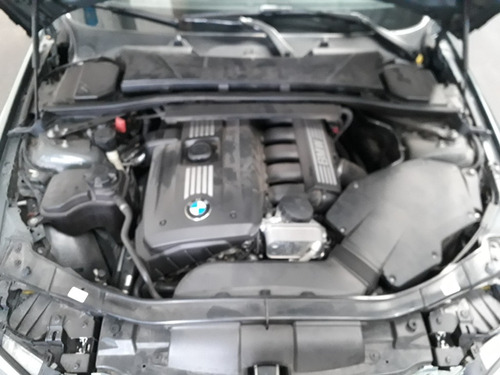 330ci coupé automática elia group