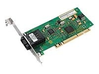 3com 3cr990b fx 97 100 secure fiber fx network interface