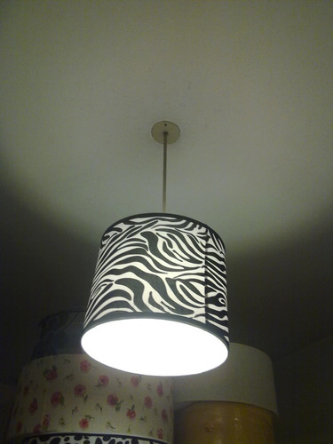 3,fabrica de pantallas artesanales,lamparas,iluminacion