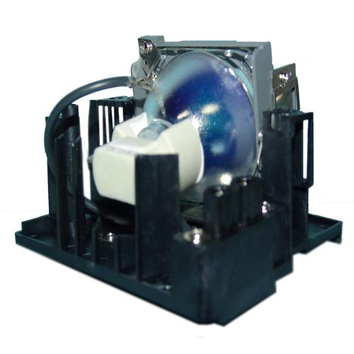 3m 5811100038 / 5811100038-s lámpara de proyector con