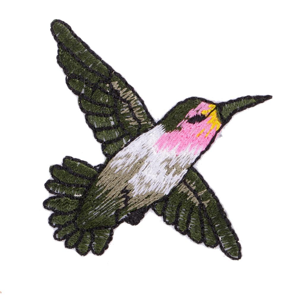 Increíble Modelo Del Pájaro Libre De Ganchillo Componente - Ideas de ...