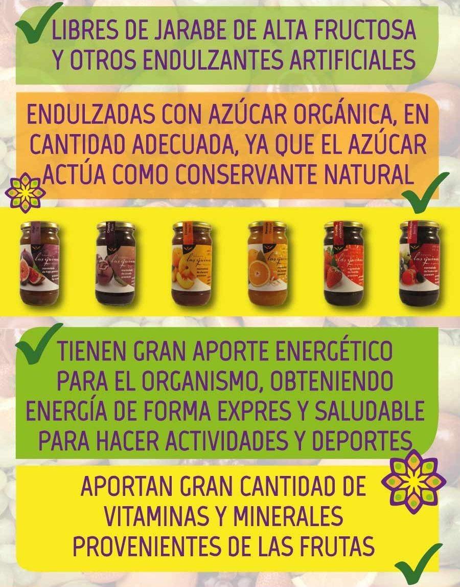 Magnífico Uñas Postizas Orgánicos Festooning - Ideas Para Esmaltes ...