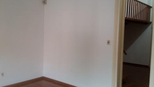 4 dormitorios ideal empresa