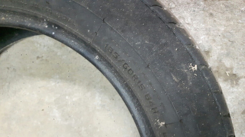 4 ruedas rodado 14