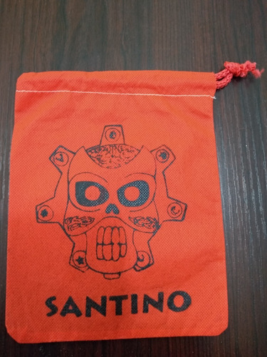 40 bolsas de sorpresas personalizadas de 20x15