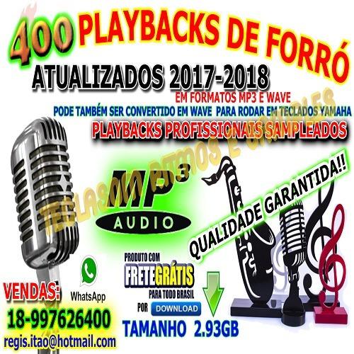 420 playbacks de forr em mp3 via download r 10900 em mercado 420 playbacks de forr em mp3 via download stopboris Image collections