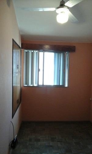 5 ambientes 3 dormitorrios 2 baños