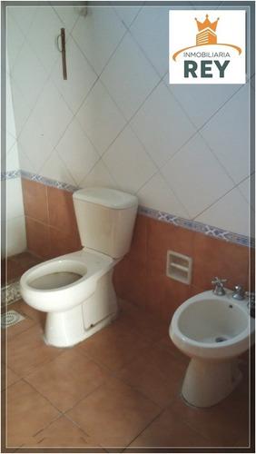 5 dormitorios 3 baños a reciclar