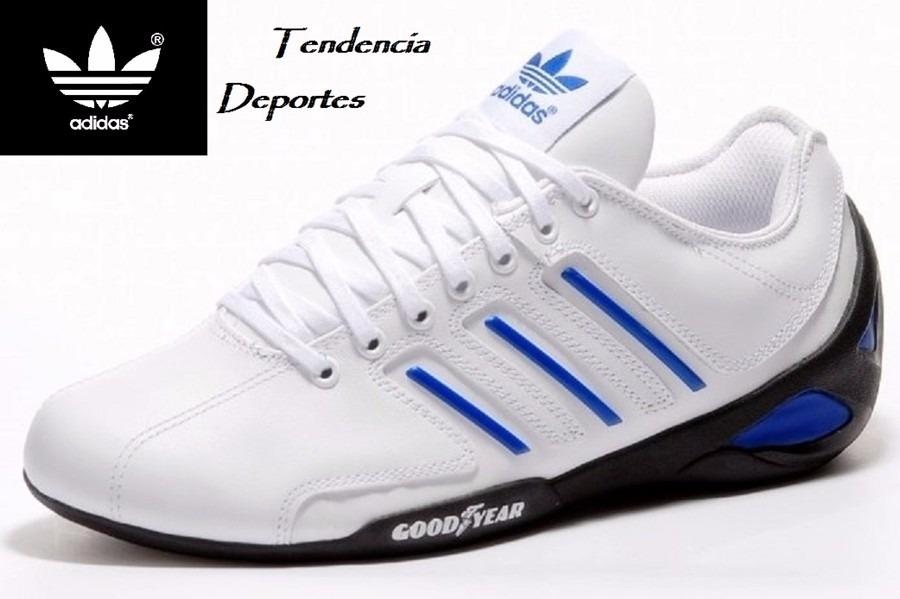 zapatillas adidas hombre originals