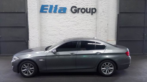 528i autom, 6cil, elia group