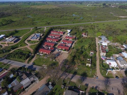 5.520m2 terreno urbanizable