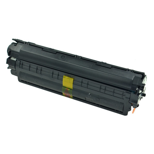 6pk cb435a 35a negro toner cartucho para hp laserjet m1212nf
