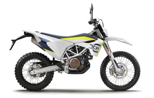 701 enduro 2018 husqvarna motorcycles