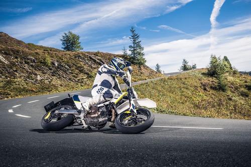 701 supermoto 2018 husqvarna motorcycles