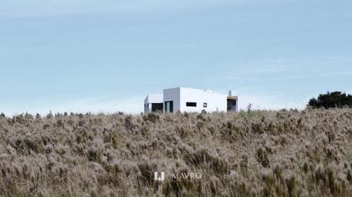 8 hectareas en sierras de las animas  casa de campo