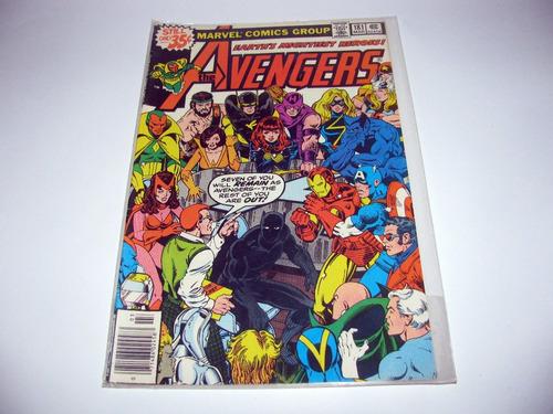 800 comics marvel y dc originales 60s y 70s, gran colección
