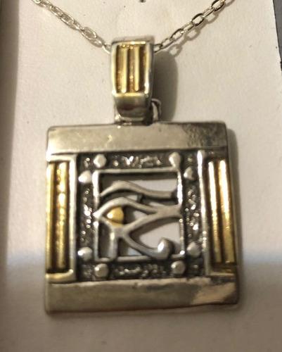 e9dd78978b8f 9 dijes enchapado plata envejecida c oro varios modelos. Cargando zoom.