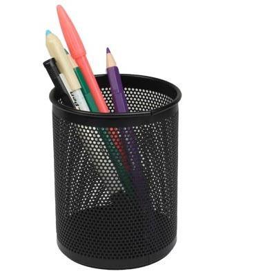 909 circular steel wire mesh pen