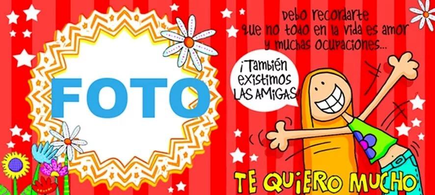 950 Plantillas Photoshop Sublimar Tazas + Bonos - $ 99.99 en Mercado ...